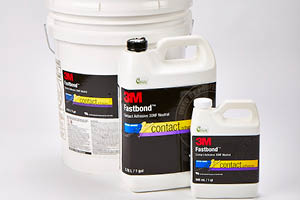 fastbond-30-contact-cement