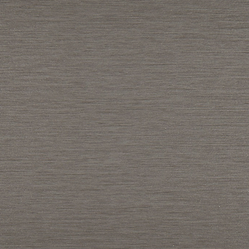 5e026-brushed-nickel