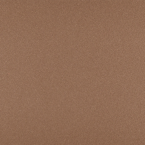 sm-5e027-smooth-bronze